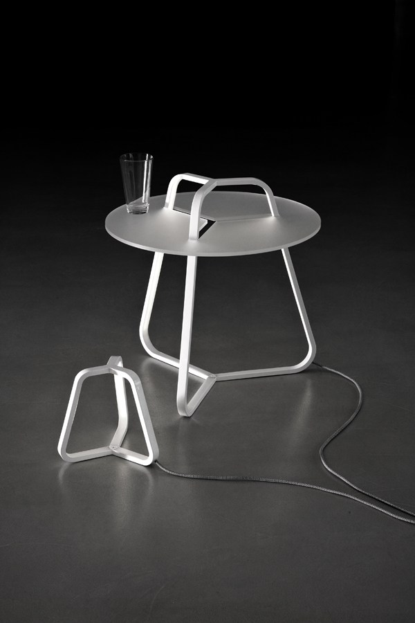 ADI Design Index 2011 per Martinelli Luce