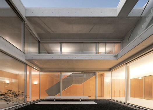 A Leiria la firma di ARX Portugal Arquitectos