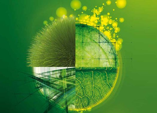 Anteprima su Greenbuilding 2012
