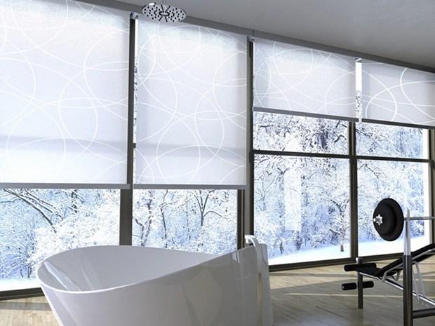 2012 anno di business internazionale per Suncover
