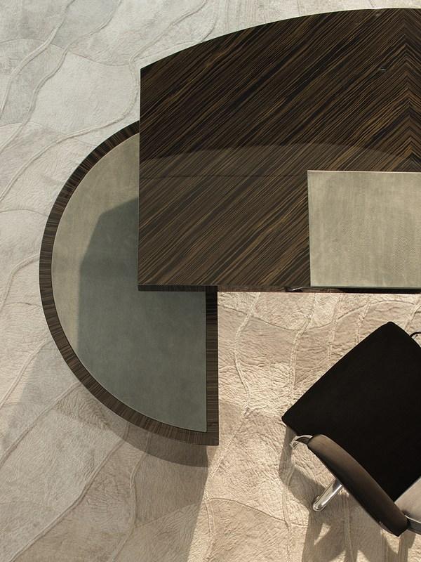 Atmosphera anticipa le novità per il Salone 2012