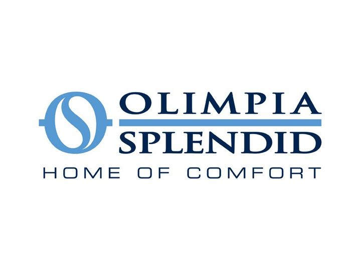''Home of Comfort'': nuovo payoff per Olimpia Splendid