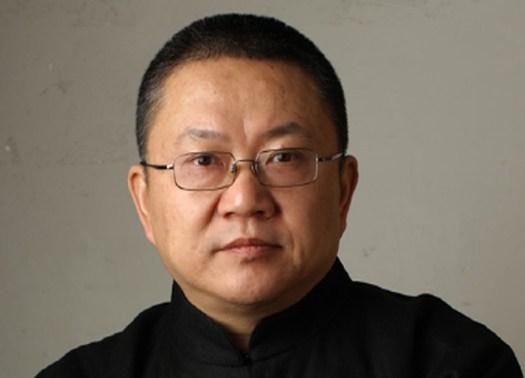 Wang Shu si è aggiudicato il Pritzker Prize 2012