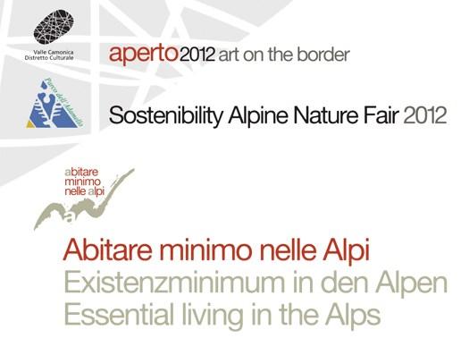 Abitare minimo nelle Alpi: un bivacco accogliente e sostenibile