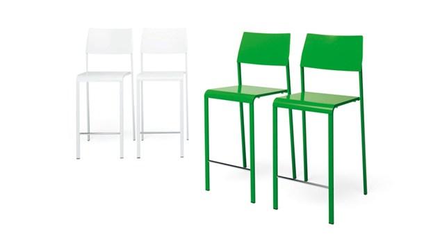 YDF, Margherita stool