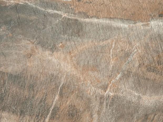 Fossil Stone, ABK