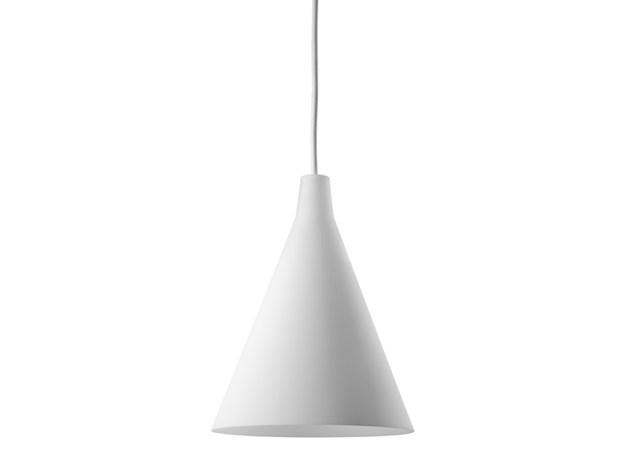 Lampada TW002, Tapio Wirkkala