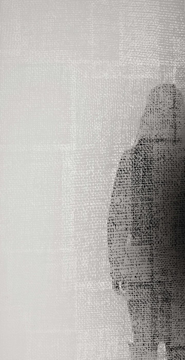 Omnidecor, Fabric