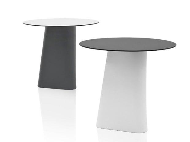 B-Line, tavolo ADAM