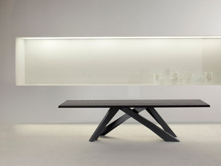 BONALDO, Big Table