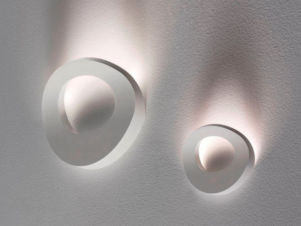 Momus, Axo Light