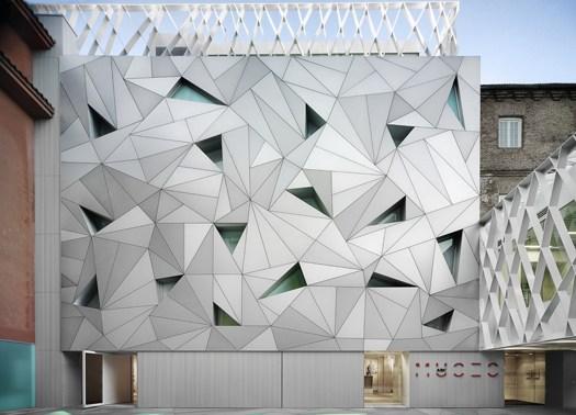 ABC Museum: un museo dedicato all'illustrazione a Madrid