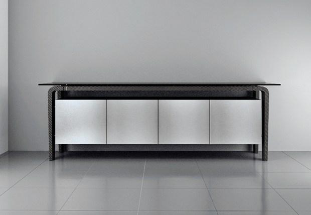 C12, Ronda Design
