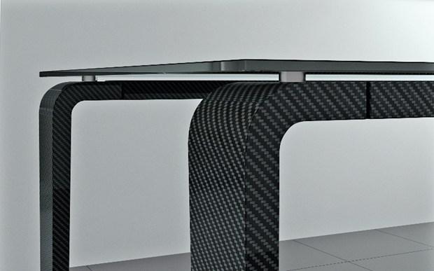 C14, Ronda Design