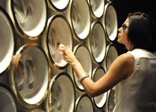 A settembre nuovo appuntamento con Marmomacc 2012