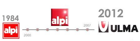 ALPI S.p.A. rafforza la competitività e cambia immagine
