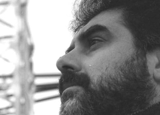 Barcellona: si apre oggi la Fondazione Enric Miralles