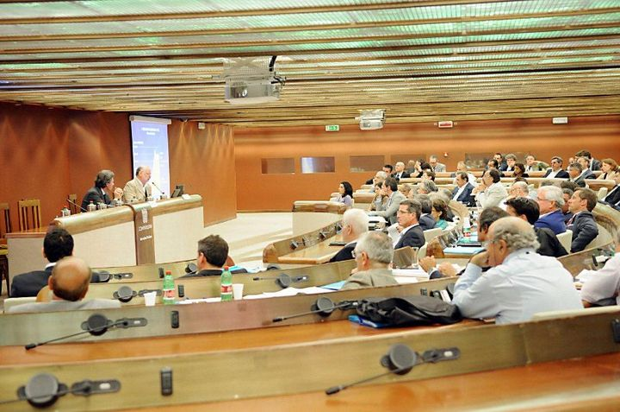 ANDIL, il resoconto dell'Assemblea Generale tenutasi a Roma il 19 giugno scorso