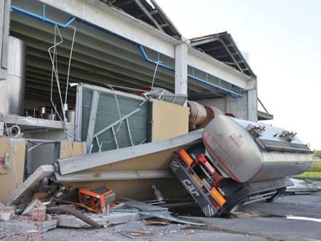 Adeguamento sismico: i sistemi costruttivi di Cis Edil