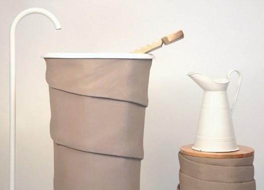 Bologna Water Design porta il patrocinio di Cersaie 2012