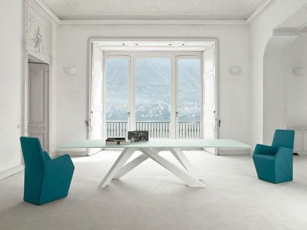 Big Table, Bonaldo