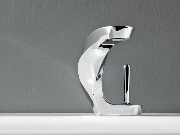 GRAFF, monocomando lavabo Ametis