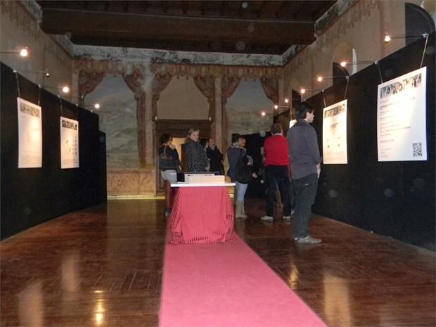 Viterbo: la mostra 'MED in Italy' fino al prossimo 25 novembre