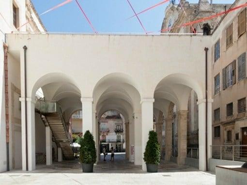 'Alléstiti': architettura, design, musica e vino i protagonisti