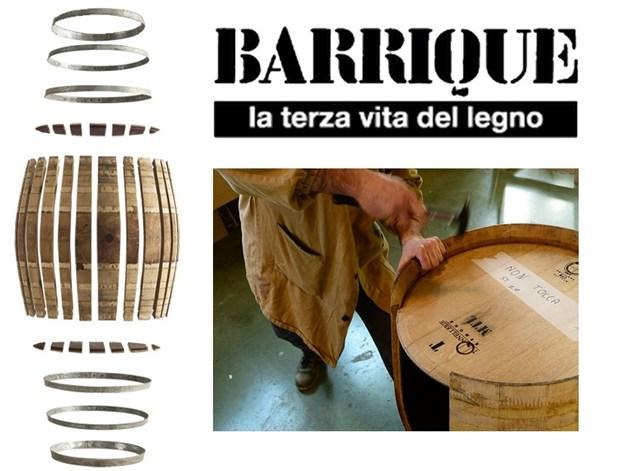 Ultimi giorni per progettare le tavole di San Patrignano