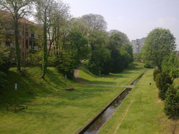 Alle porte di Milano: idee per i parchi di Abbiategrasso
