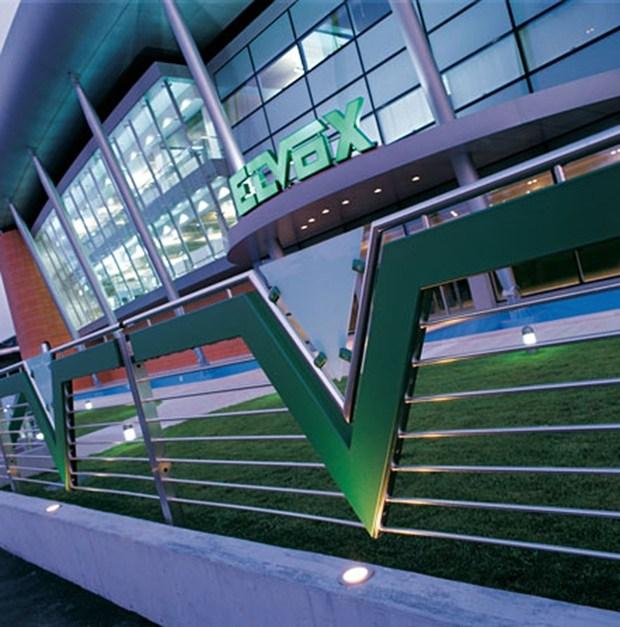 Vimar acquisisce Elvox, diventando l'unico azionista dell'azienda padovana