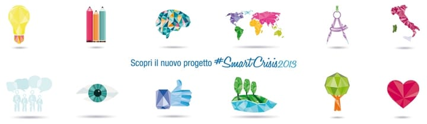 #SmartCrisis2013