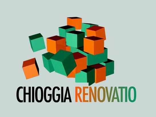Bandito il concorso di idee Chioggia Renovatio