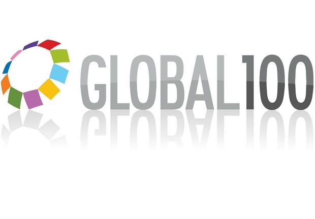 Umicore premiata come azienda più sostenibile del mondo secondo la classifica Global100