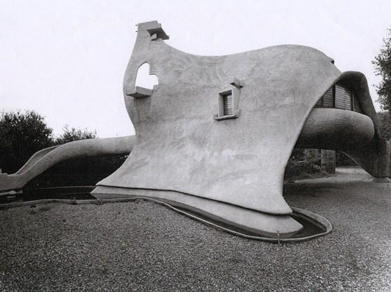 Al via il concorso fotografico Architettura e spazio abitato