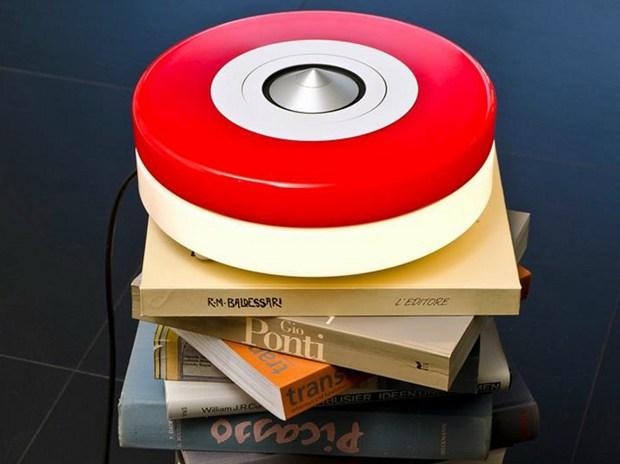 Benno Simma - Audiospace NewTec Design:Audio