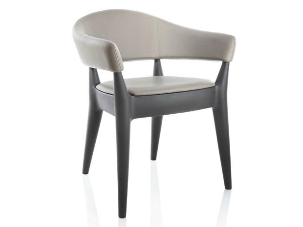 Jo Soft, Alma Design
