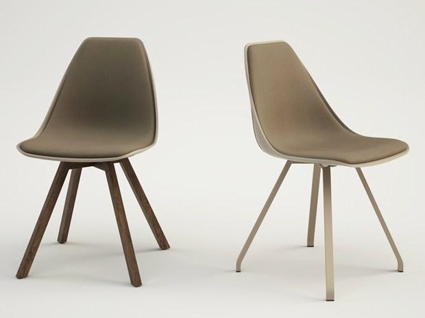 X-Soft, Alma Design