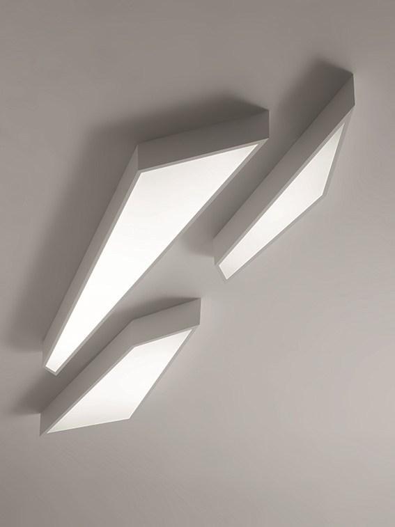 Shatter, Axo Light