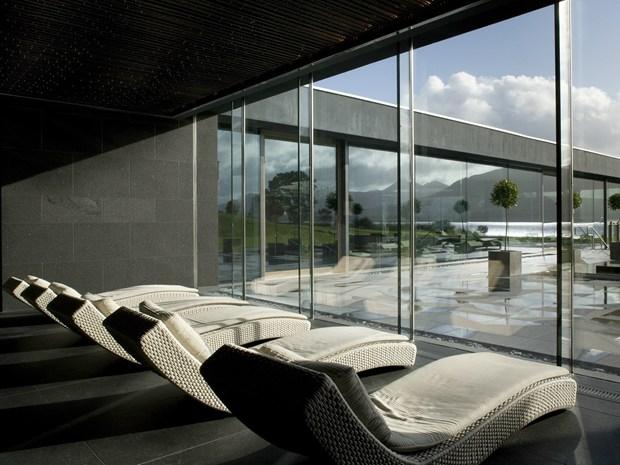 Al via il Premio Ischia Internazionale di Architettura