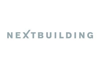A Nextbuilding la consegna degli European GreenBuilding Awards della Commissione Europea