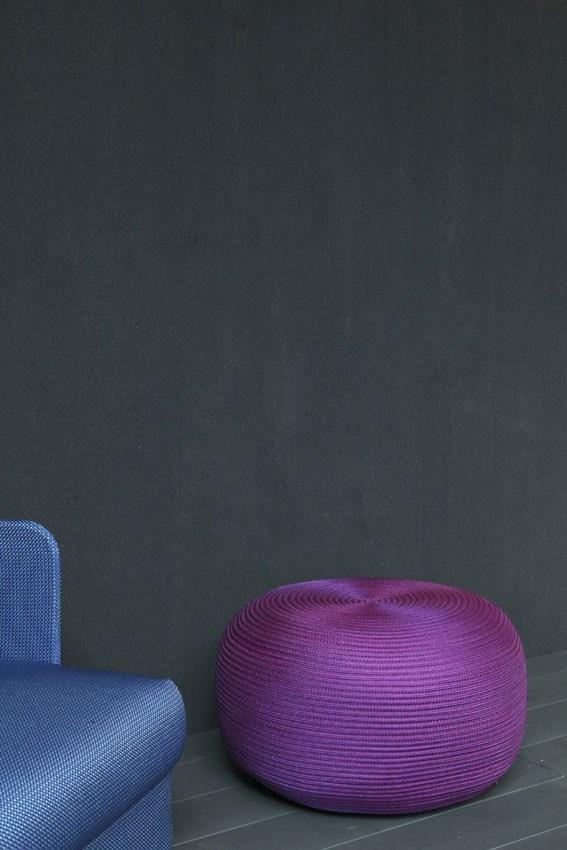 Oikos e Paola Lenti: uniti nel segno del colore