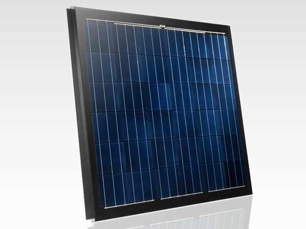 Brandoni Solare: nuove opportunità per il fotovoltaico nel residenziale a Solarexpo 2013
