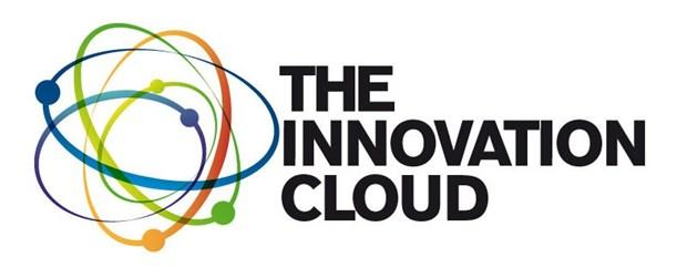 "Scame e Rener alla fiera ""The Innovation Cloud"""