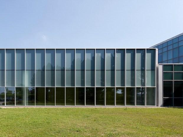 A Codogno il Nuovo Centro Ricerche MTA Lab