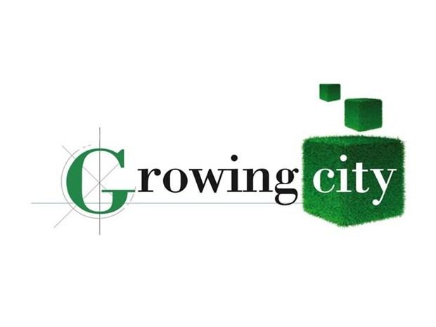 A Made expo 2013 Growing City, l'ibridazione fra verde, architettura e design