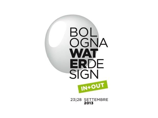 Bologna Water Design 2013: nuova edizione dal 23 al 28 settembre