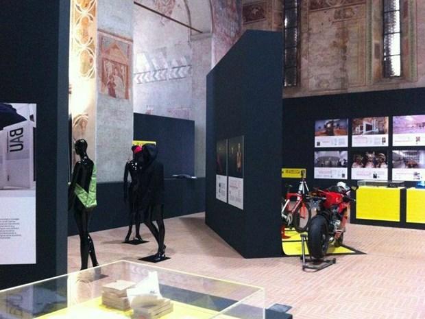 ADI DESIGN INDEX 2012 verso il Premio Compasso d'Oro