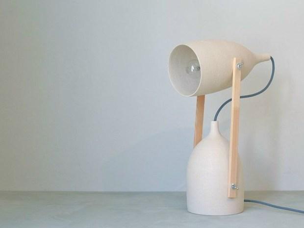 Ultimi giorni per partecipare ad Open Design Italia 2013