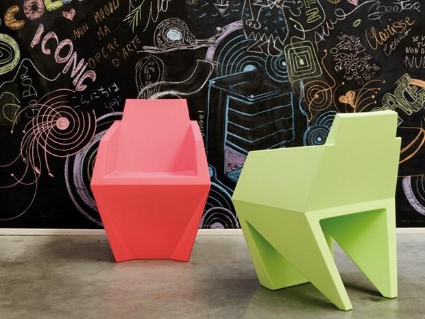 B-Line: colore e ironia per la nuova collezione